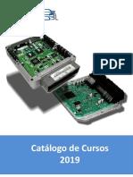 TEMARIO-54.pdf