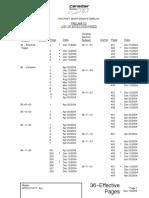 357932800-sistema-neumatico-CRJ200-AMM.pdf