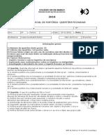 3ppf.historia.prova.a.6ano.ivana.pdf