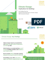 IPCC_AR5_Buildings_Presentation Slides_EN.pdf