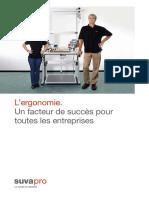 ergonomie_suva.pdf