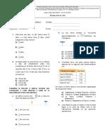 Aritmetica III 7 (50 Copias)