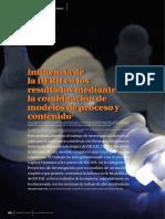 Artículo Capital Humano Alejandro Truque.pdf