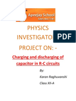322656511-Physics-Investigatory-Project-Class-XII.docx