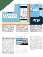formato_noticia (1).docx