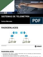CONCEPTOS GENERALES DE TELEMETRÍA.pdf