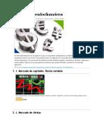 5_tipos_de_mercados_financieros-1.docx