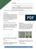 Formato laboratorio de Física (4).doc