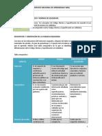 formato_evidencia_producto_guia1 (8).docx