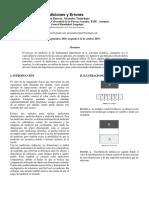 Informe 01 Barrera Tasinchano