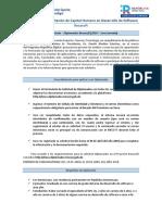 Instrucciones---Becasoft-002 DIPLOMADO.pdf