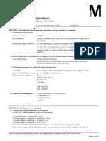 METANOL _MERCK.pdf