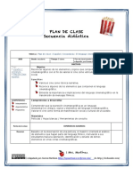 c2a0plan-de-clase-secundaria-el-lenguaje-cinematogrc3a1fico.pdf