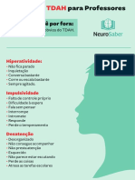 TDAH - resumo para professores.pdf