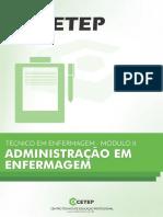 1a4c0afcac3d366404ac8573c8130bd3.pdf