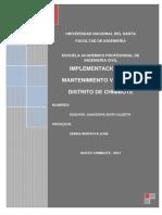 IMPLEMENTACION_DEL_PLAN_DE_MANTENIMIENTO (1).docx