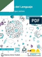 Secuencia Practicas Del Lenguaje Lenguas Que Somos (1)