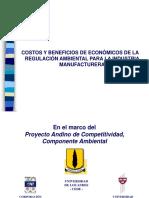 Doc-1228_2006510 Costo Beneficio