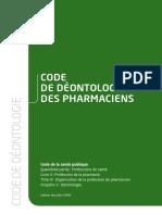ciopf-code-de-deontologie-france.pdf