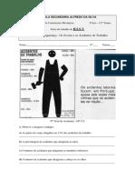 16921909-Ficha-002-OsJovenseOsAcidentesTrab-2.pdf