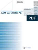 p2ww-2410-04esz0.pdf