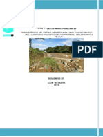 ficha-ambiental-y-pma-del-sistema-de-riego-matalanga_tulipan (1).doc
