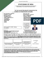 print (3).pdf