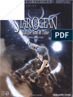 Star Ocean Till the End of Time - Brady.pdf