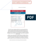 Mdecins_et_pharmaciens_face_aux_mdicamen20160322-15203-9x0x16 (1).pdf