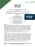 Revue D'Etudes en Management et Finance D'Organisation.pdf