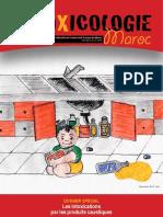 Produits_caustiques__signes_cliniques_et20160216-22354-ph37rn.pdf