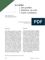 Dialnet-LoJudioYLoCaribe-5810327.pdf