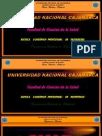 2019  - REDACCIÓN ACADÉMICA - ENFOQUE GENERAL A  LA  REDACCIÓN ACADÉMICA Y SUS PROPIEDADES -TOTALMENTE RESUMIDO - OSBTETRICIA.pptx