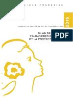 BILAN_DES_RELATIONS_FINANCIERES_ENTRE_LE.pdf