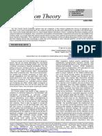 Le_nouveau_systeme_francais_de_protectio.pdf