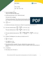 Ial Maths s1 Ex2b
