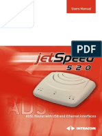 Intracom jetspeed_520.pdf