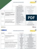 1. Formato Fuentes de Informacion