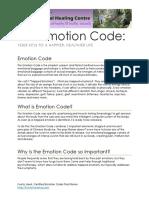The-Emotion-Code-Free-Report-v2.pdf