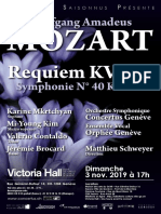 c.s. f4 Victoria Mozart Nov.2019