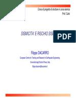cap-1.pdf