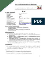 1.-SILABO-MEC-SUELOS-I-OK.doc