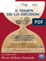 RDN Le Temps de La Décision-04-2011