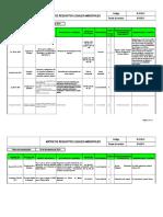 Ejemplo- Matriz de Requisitos legales Ambientales.xls