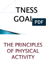 Principles of p.A