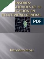 RG.pptx