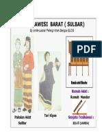 13. Banten