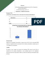 Tabulaciones-Grp.docx