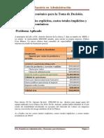 COSTOS EXPLICITOS E IMPLICITOS.pdf