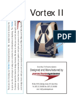 Vortex2 Owners Manual(2007)